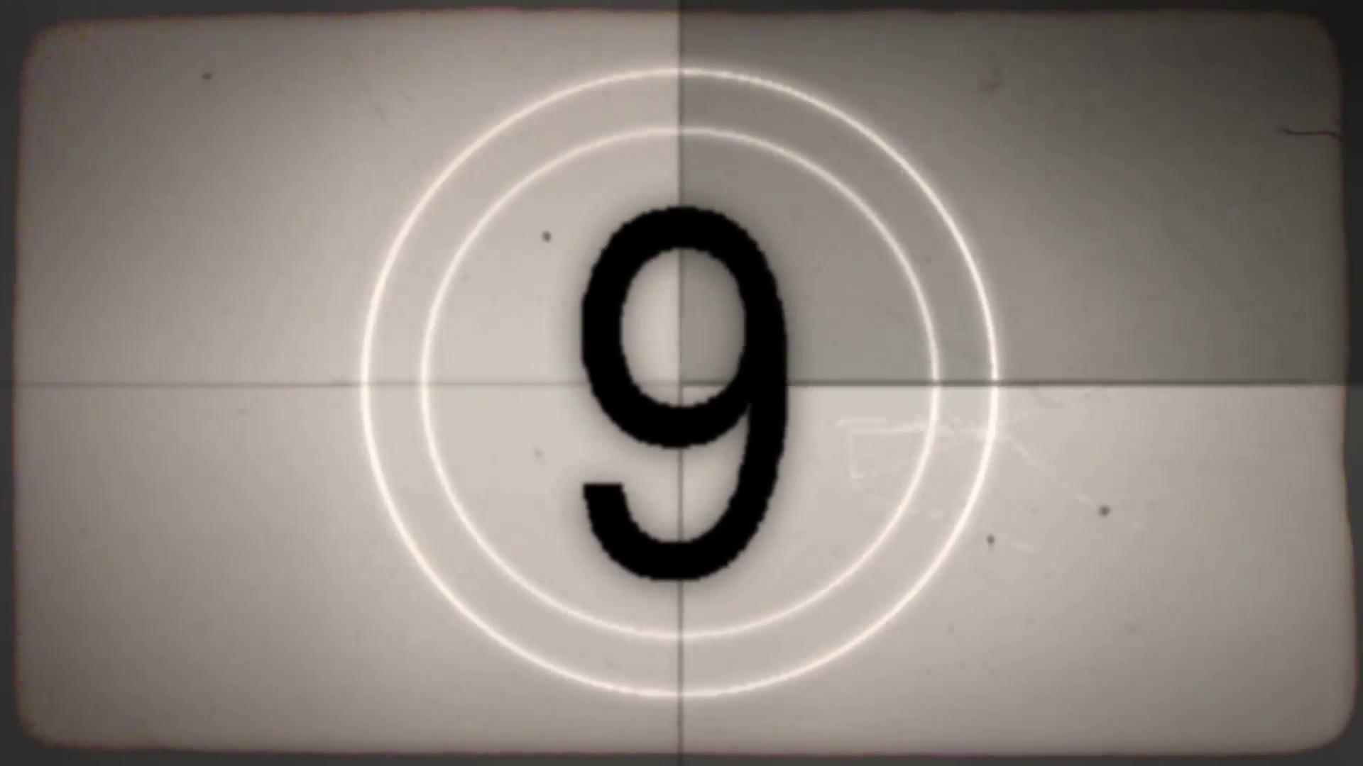 countdowmn-1