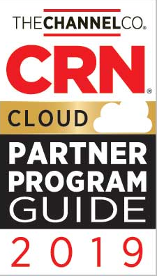 crn-cloud-ppg-2019-2