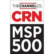 crn-msp-500-logo185.jpg