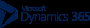 dynamics 365 logl 6