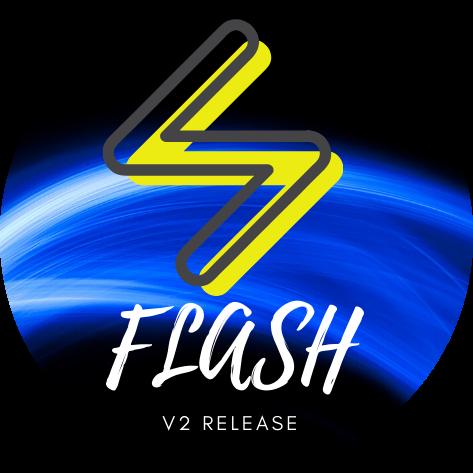 flash circle-cropped 3