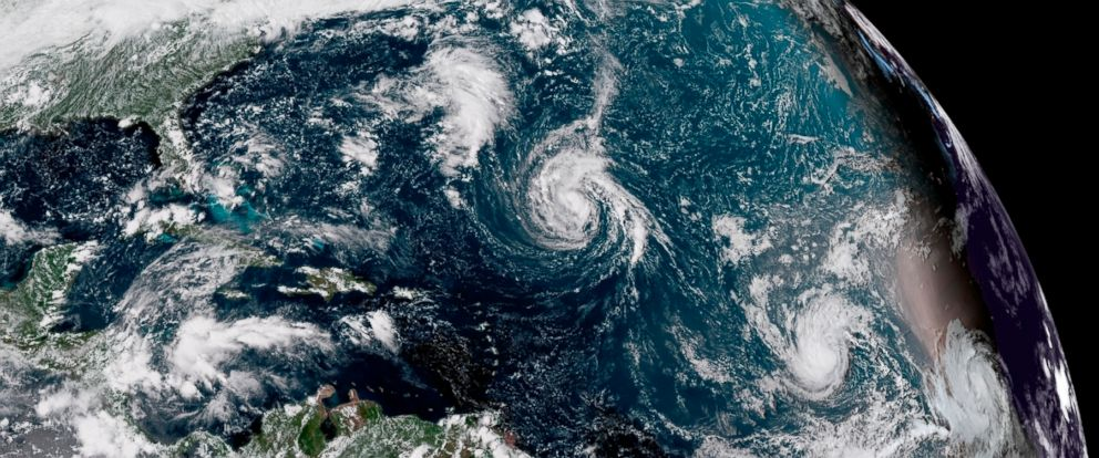 hurricaneflorence2018