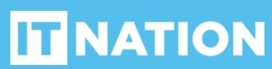 it nation 2017 logo
