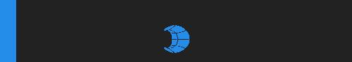 it portal logo