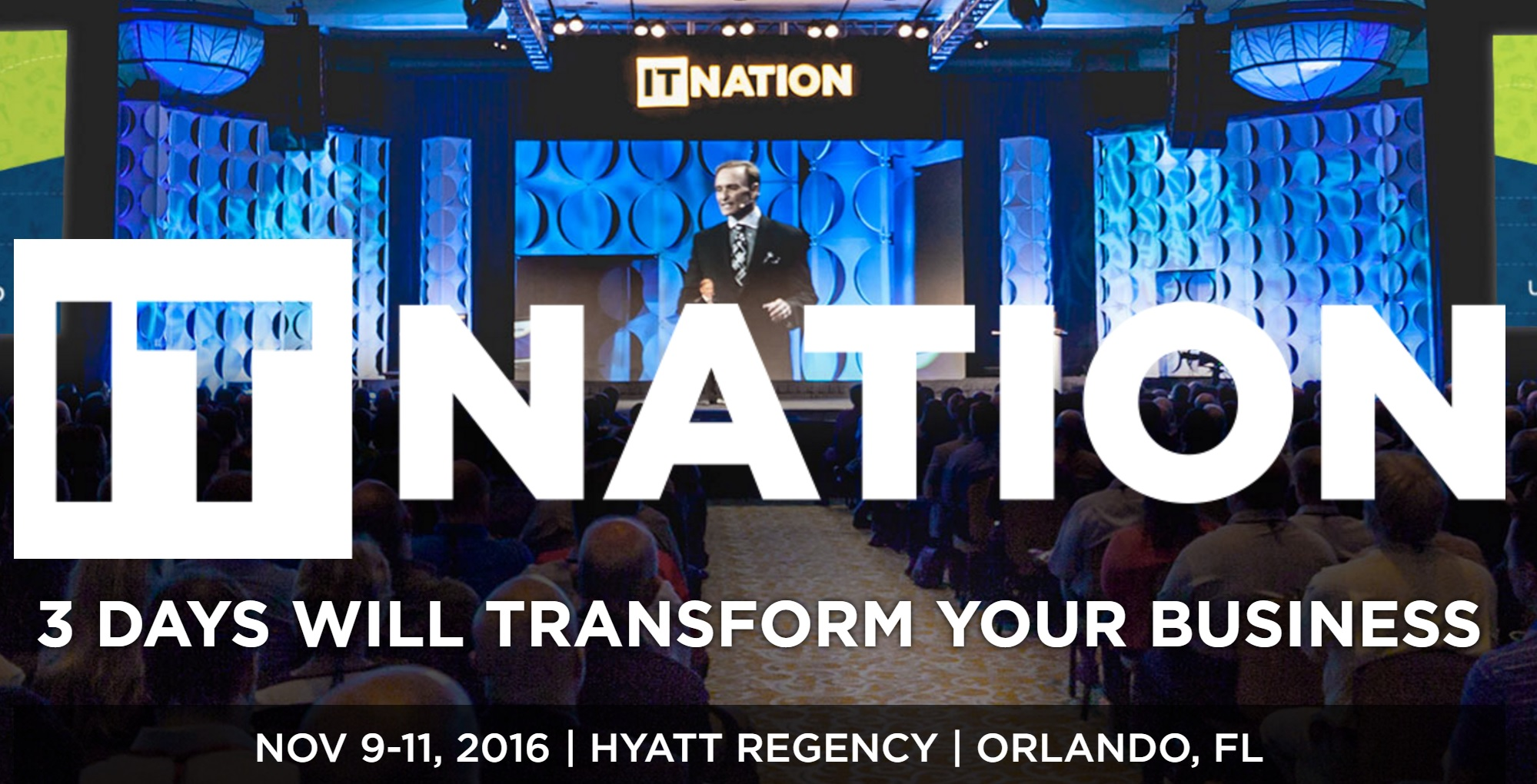 itnation2016.jpg