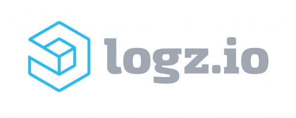 logz.io.png