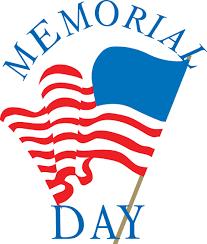 memorial day.png
