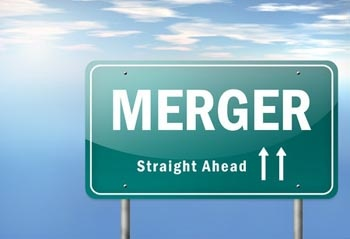 mergersacquisition