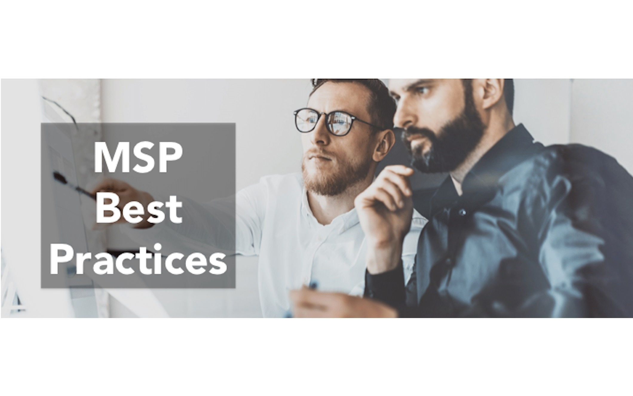 msp-best-practices thumb.jpg