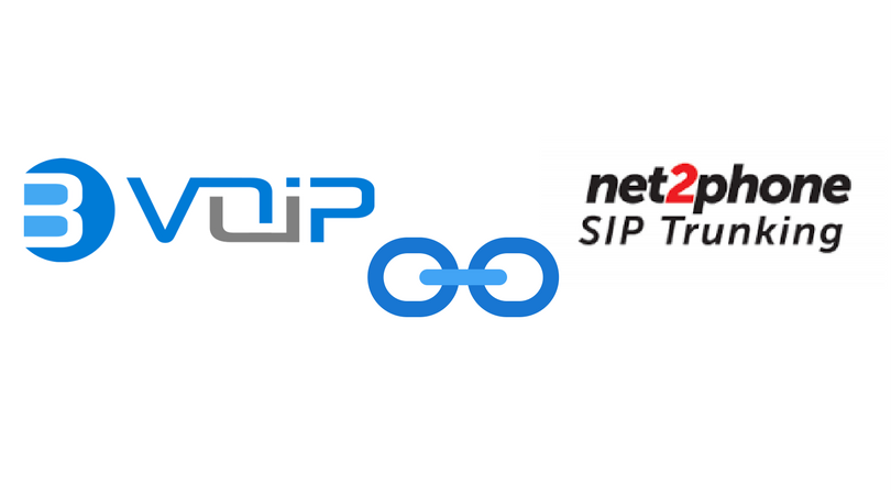 net2phone partnership.png
