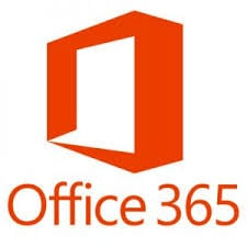 office365small