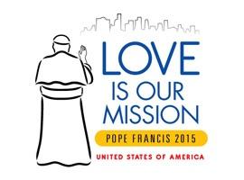 papal-visit-2015-logo-usa-rgb-montage.jpg