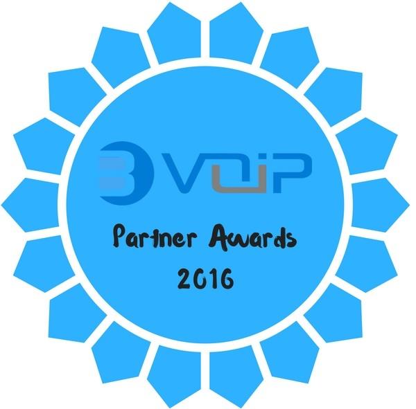 partner awards 2 2016.jpg