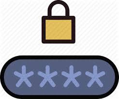 pin protect.jpg
