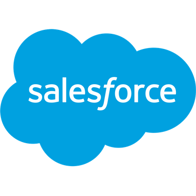 salesforcelogo2