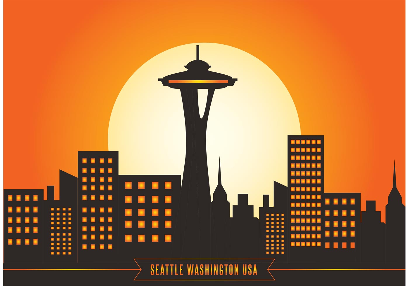seattle-skyline-vector-illustration.jpg