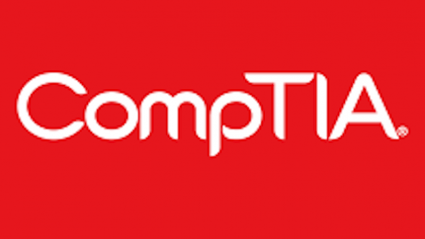 CompTIA2.png