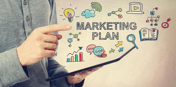Marketingplan.jpg