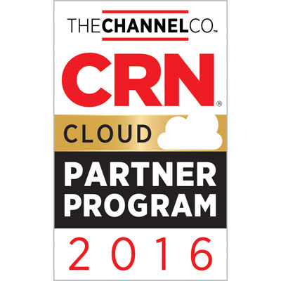 crn_PPG_cloud-400.jpg