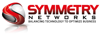 symmetry logo.png